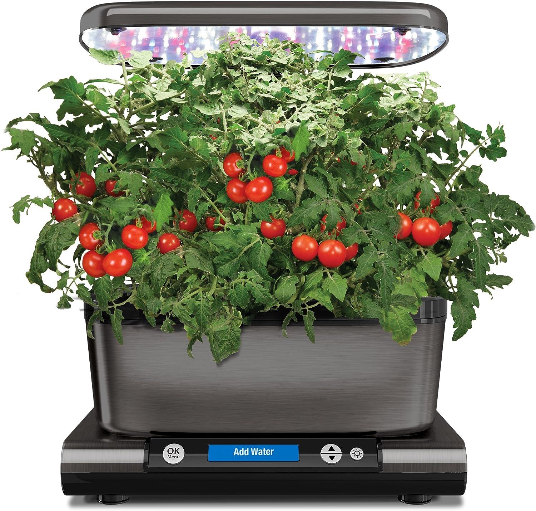 fresh-garden-supplies-all-year-general-review