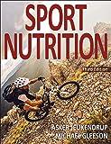 Sport Nutrition 3ed