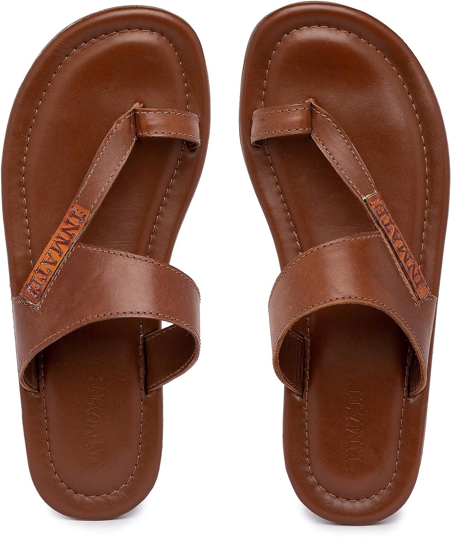 Stylish Flip Flops Thong Sandals
