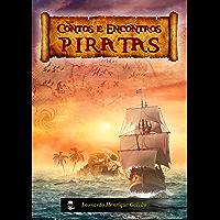 Contos e Encontros Piratas