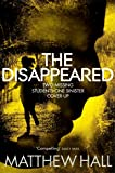 The Disappeared (Coroner Jenny Cooper Series)
