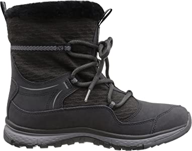 bb2f50a25cc Women's Terradora Apres wp-w Hiking Boot