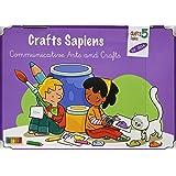 Crafts Sapiens 5 Ed. 2016 - 9788416168668