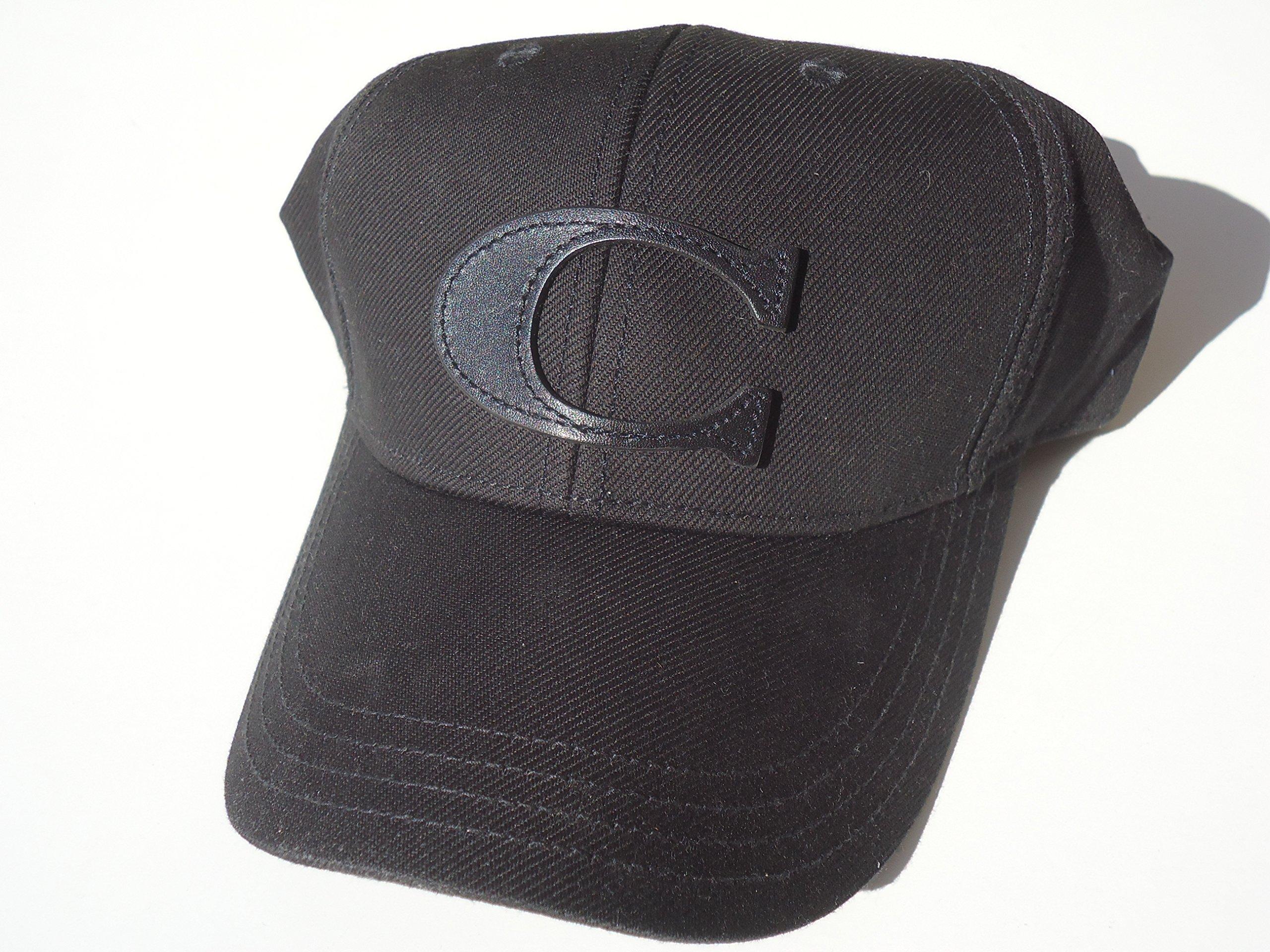 Coach Men's Ball Cap
