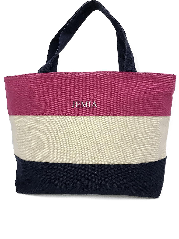 JEMIA レディース JEMIA-HB-001-1 カラー: マルチカラー B07D4DDCTS