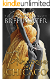 Principessa of Chicago (The Rocchetti Dynasty Book 2)