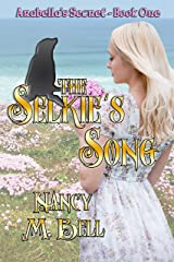 The Selkie's Song Kindle Edition