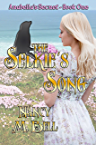 The Selkie's Song