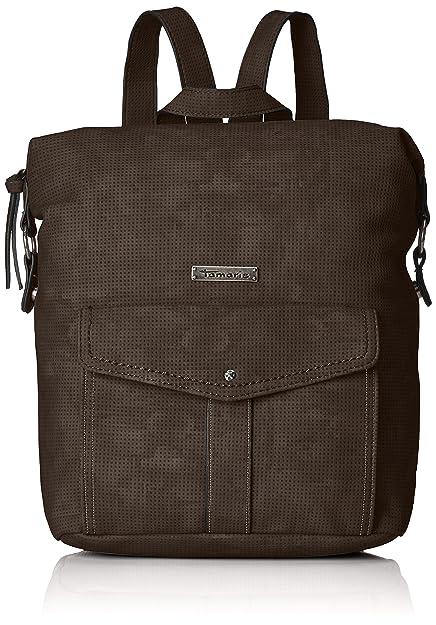 Womens Melanie Backpack Rucksack Handbag Tamaris oyEUMTfr