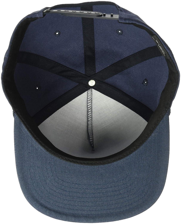 Rip Curl Mens Laydaze Snapback Hat