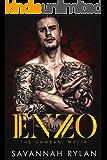 Enzo: The Gambani Mafia