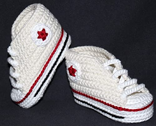 chaussons converse