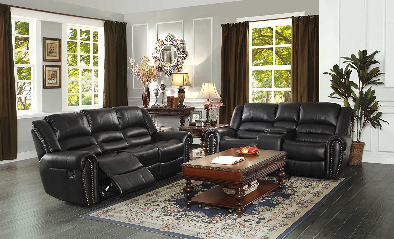 Best Recliner Reviews and Buying Guide 4