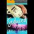 Seduced (Rockstar Romance) (Lost in Oblivion Book 0)