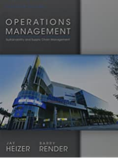 International business competing in the global marketplace operations management 11th edition fandeluxe Choice Image