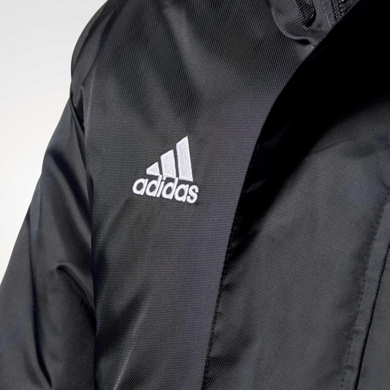 adidas core 15 stade veste homme