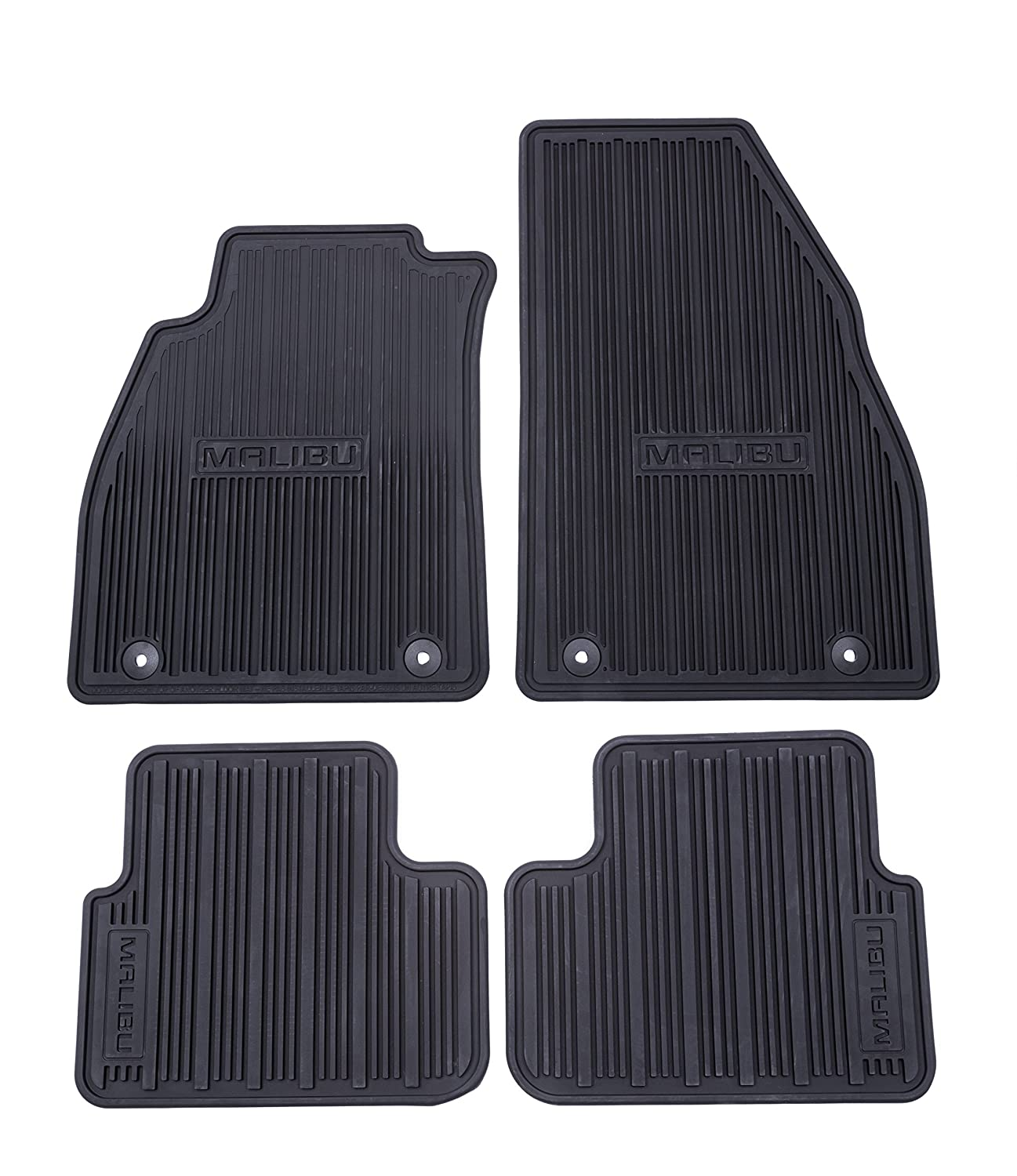 salecar custom car rubber mats used from for best cheap auto walmart image design floor wonderful