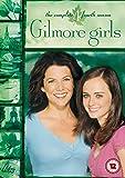 Gilmore Girls - Season 4 [DVD] [2009]