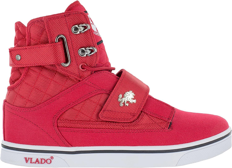 Vlado Footwear Men's Atlas II