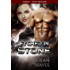 Etched In Stone (Magic, New Mexico Book 4)