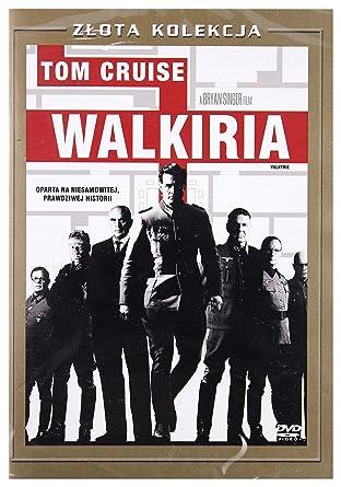 🌟 movie datebase downloads rayden valkyrie [webrip] [1920x1200.