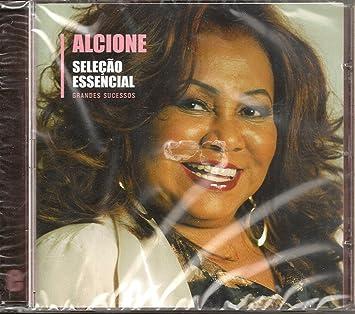 alcione 2010