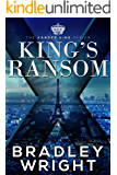 King's Ransom (The Xander King Series Book 3)