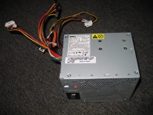 Dell MH596 Power Supply?