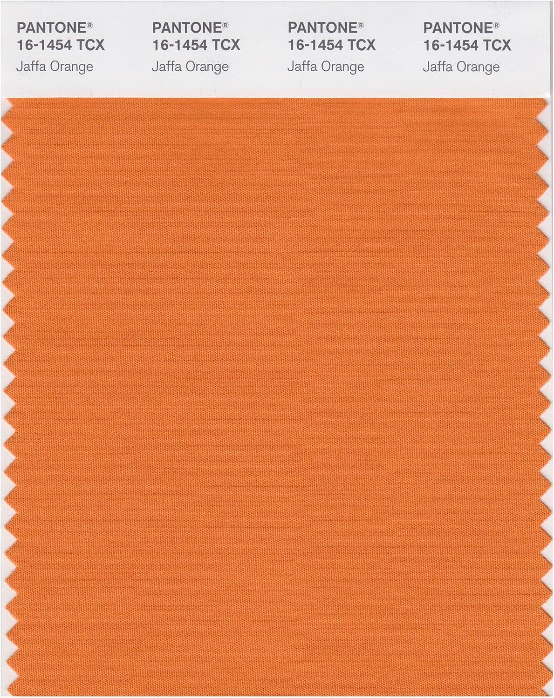 Pantone Smart 16 1448x Color Swatch Card Burnt Orange House Paint Amazon Com,Christina Anstead Tarek El Moussa Instagram