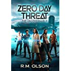 Zero Day Threat: A space opera adventure (The Ungovernable Book 1)