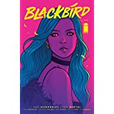 Blackbird #1