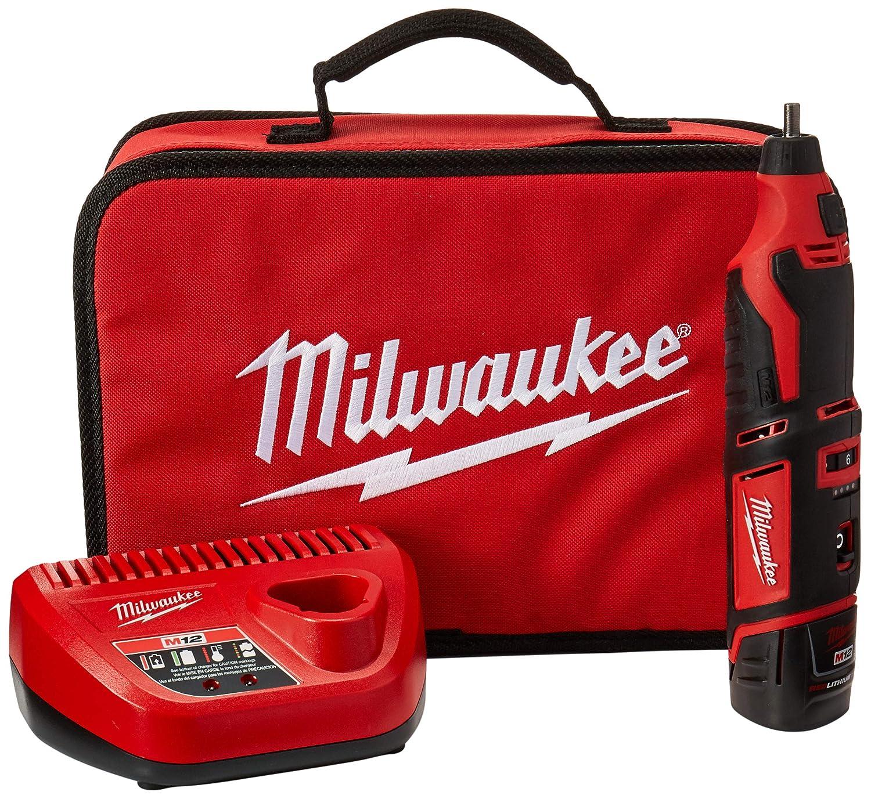 Milwaukee Electric Tool 2460-21 Thunderbolt Jobber Length Drill, 9 32 x 4-1 4 , Cobalt