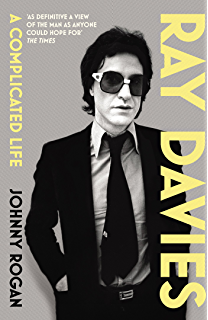 Fm Ac 320 Ray Davies Complicated Life