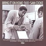 Bring It On Home ~ Black America Sings Sam Cooke