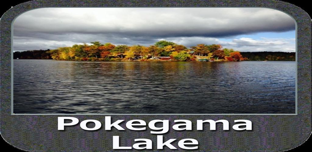 Pokegama Lake - MN Gps Map: Amazon.es: Appstore para Android