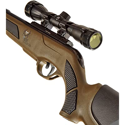 Gamo Bone Collector Bull Whisper