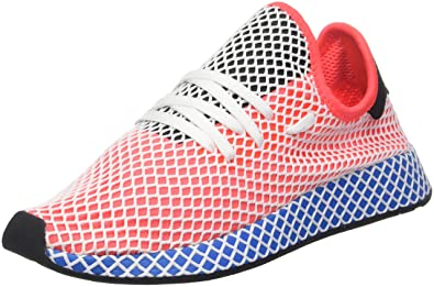adidas deerupt runner shoes