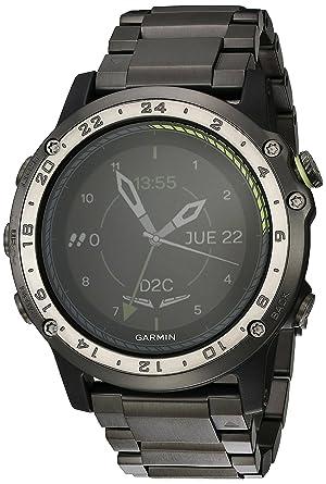 f73475d1f22 Amazon.com  D2 Charlie Aviator Watch