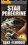 Star Peregrine (Green Zone War Book 2)