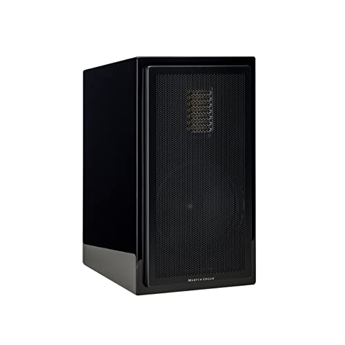 MartinLogan Motion 35XT Bookshelf Speaker