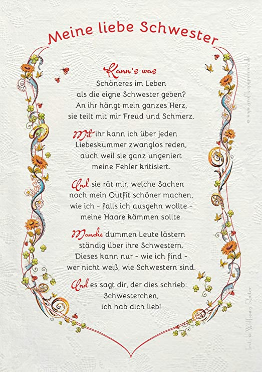 ich liebe dich gedichte fur sie