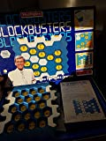 Blockbusters - The ITV Quiz Game - Featuring Bob Holness