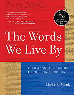 Amazon driven out the forgotten war against chinese americans the words we live by your annotated guide to the constitution stonesong press books fandeluxe Images