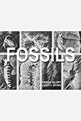 Fossils Kindle Edition