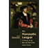 The Hanseatic League - A History of the Rise and Fall of the Hansa Towns (Illustrated)