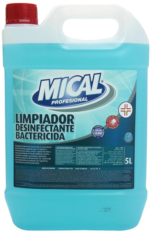 Amazon Es Productos De Limpieza Para El Hogar Salud Y Cuidado  ~ Productos Para Limpiar Alfombras En Seco
