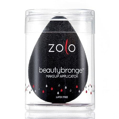 Beauty-Blender - Esponja de maquillaje