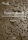 Pouvoir et génocide. L'oeuvre du Tribunal pénal international pour le Rwanda - Nouveauté: Dans l'oeuvre du Tribunal pénal international pour le Rwanda