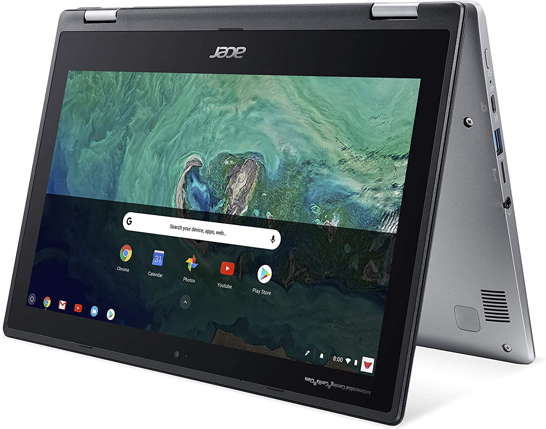 Acer Chromebook Spin 11.6