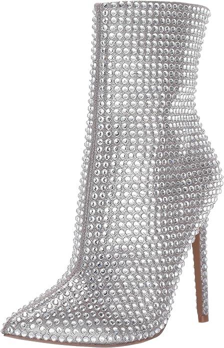Winnings Fashion Boot